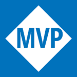 mvp_logo_avatar_preferred_cyan300_cmyk_300ppi