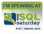 sqlsat197 speaker