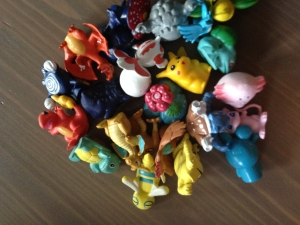 PokemonCollection