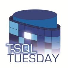 TSQLTuesday