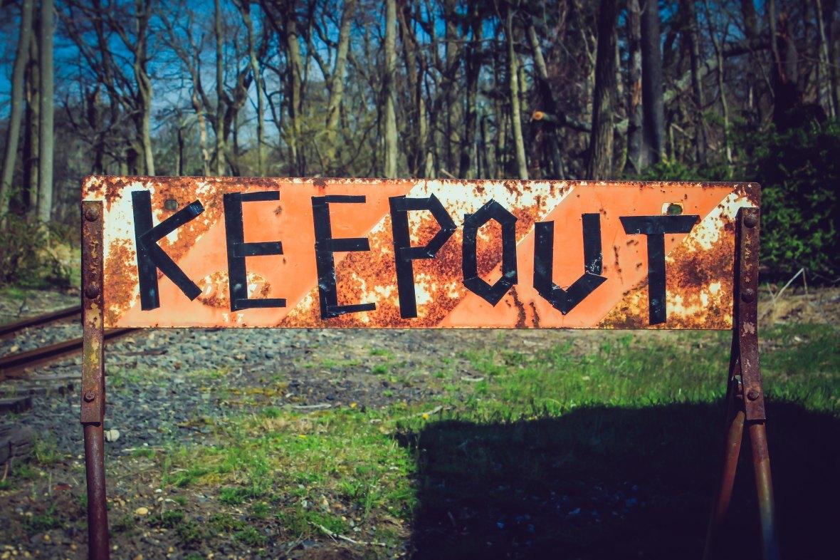 KeepOutSign.jpg